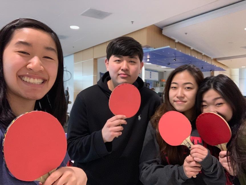 2_19Table Tennis Fellowship